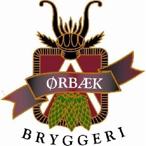 Ørbæk_logo.jpg