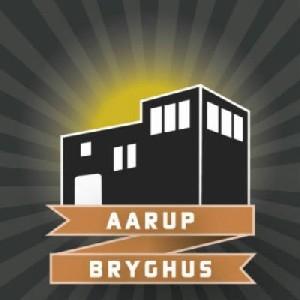 aarup_logo.jpg
