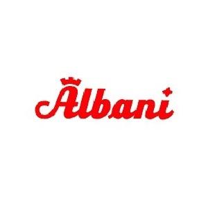albani_logo.jpg