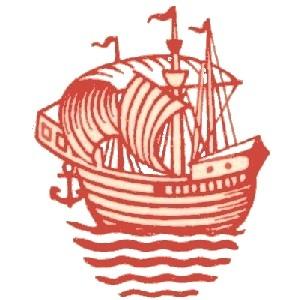 bogense_logo.jpg