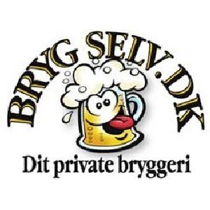 bryg_selv_logo.jpg