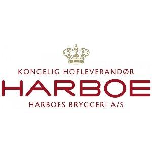 harboe_logo.jpg