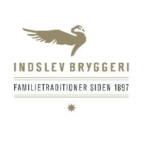 indslev_logo.jpg