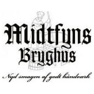 midtfyns_logo.jpg