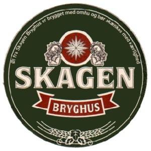 skagen_logo.jpg