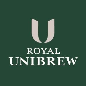 unibrew_logo.jpg