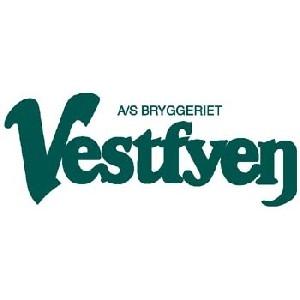 vestfyen_logo.jpg